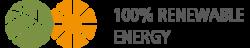 logo-fontirinnovabili_EN
